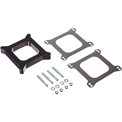 Racing Power R9136 Carburetor Spacer: Automotive