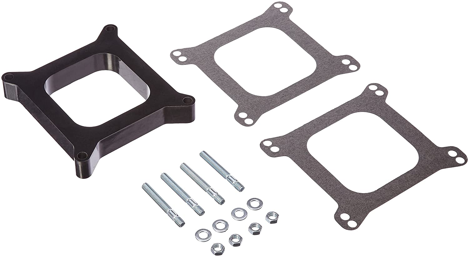 Racing Power R9136 Carburetor Spacer
