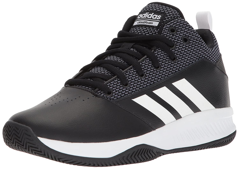 Adidas Nemeziz 18 + Fg Scarpini Da Calcio (Buccia (M Arancio) B07ddnzd8d 11 D (M (Buccia ef3fc7