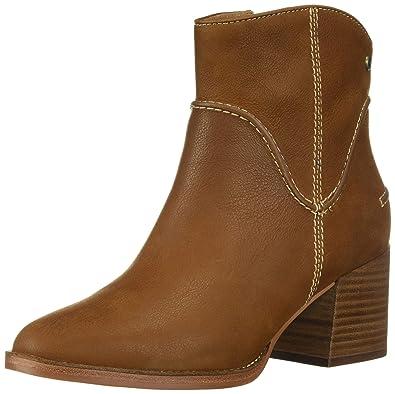 ee74f4161895 UGG Women s W Annie Boot