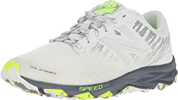 New Balance 690v2 Women's Trail Running Shoes