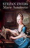 Marie Antoinette (B-Format Paperback)