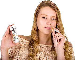 product image for Prerolled Organic Hempettes - Premium Tobacco-Free Herbal Blend - Hemp Cigarettes (5 Tubes, 25 Smokes)