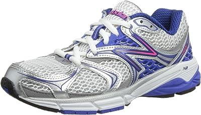 New Balance Women's W940V2 Running Shoe