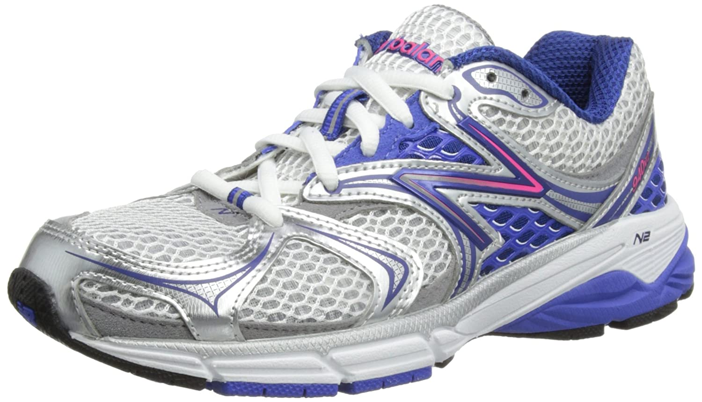 New Balance Women s W940V2 Running Shoe