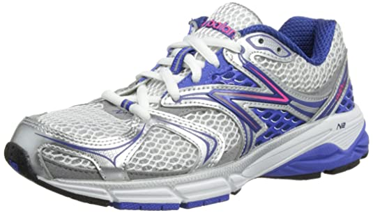 finding the best shoes for overpronation top 5 in depth