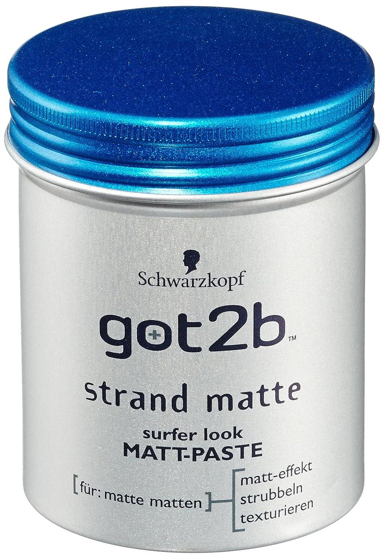 got2b Schwarzkopf amazon