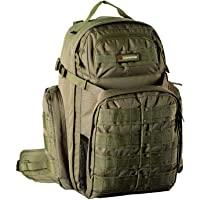 Caribee Op's Pack 50 Backpack