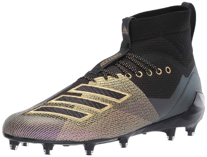 ca8d52c78282 Amazon.com | adidas Men's Adizero 8.0 Sk Football Shoe | Football