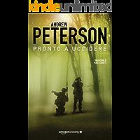 Pronto a uccidere (Un'avventura di Nathan McBride Vol. 4)