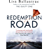 Redemption Road: From Richard-&-Judy bestselling author of The Guilty One