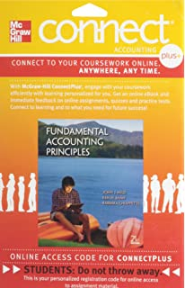 Loose leaf for fundamental accounting principles john wild ken connect access card fundamental accounting principles 21th edition printedaccesscode wild john fandeluxe Images