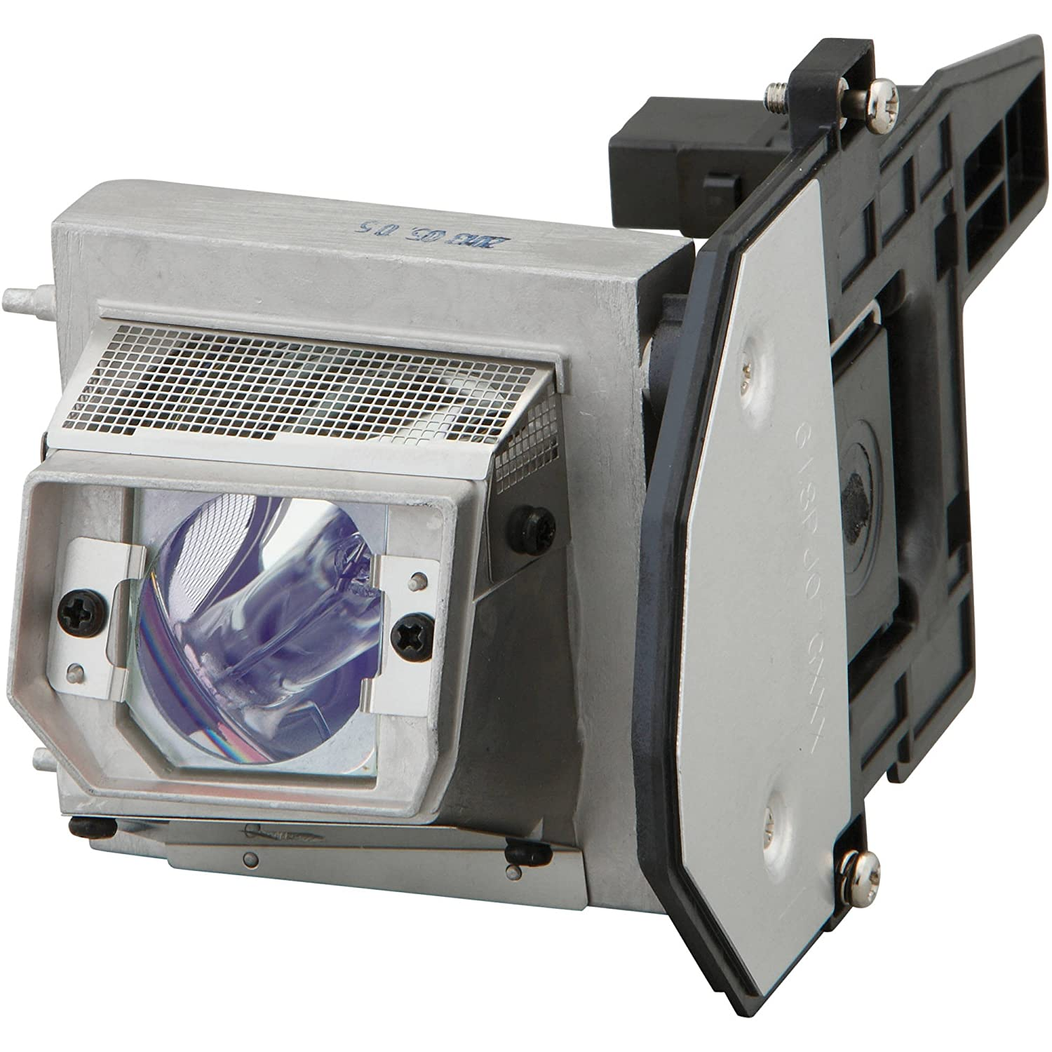 Amazing Lamps et-lal330工場元電球で互換性ハウジングfor Panasonic Projectors   B073R1TPF8