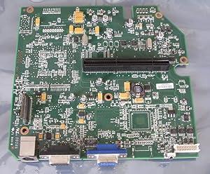OEM DELL 2400MP Projector Main Board
