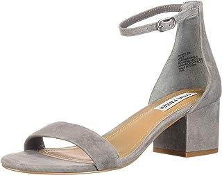 Steve Madden Womens Irenee Sandal