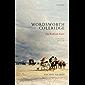 Wordsworth and Coleridge: The Radical Years (Oxford English Monographs)