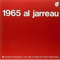 1965 Al Jarreau [Vinilo]