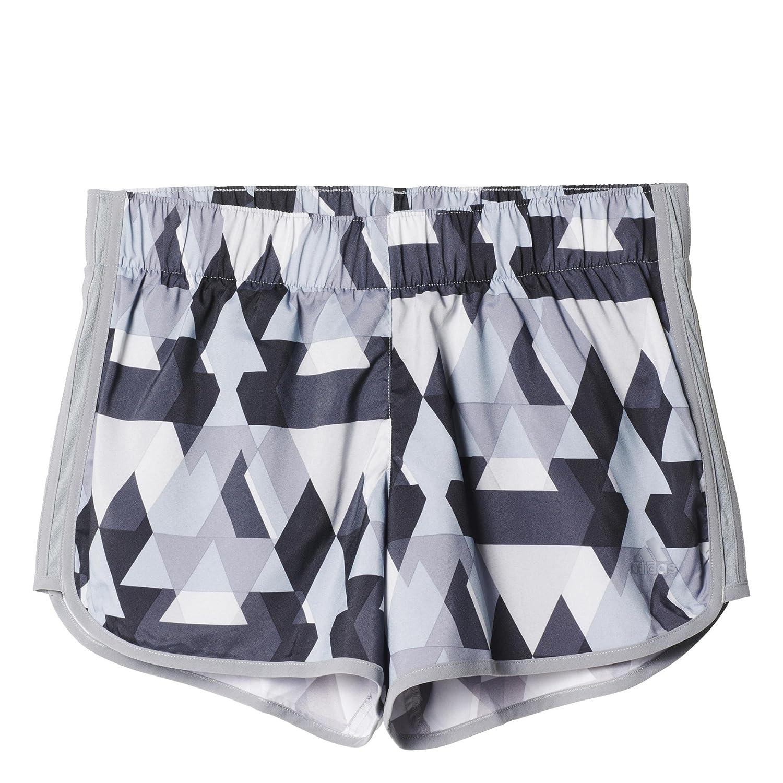 Pantal/ón Corto para Mujer adidas M10 Q1 Short W