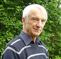 Jürgen Brandes