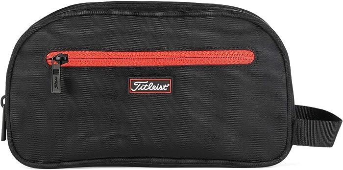 Top 10 Titleist Laptop Bag