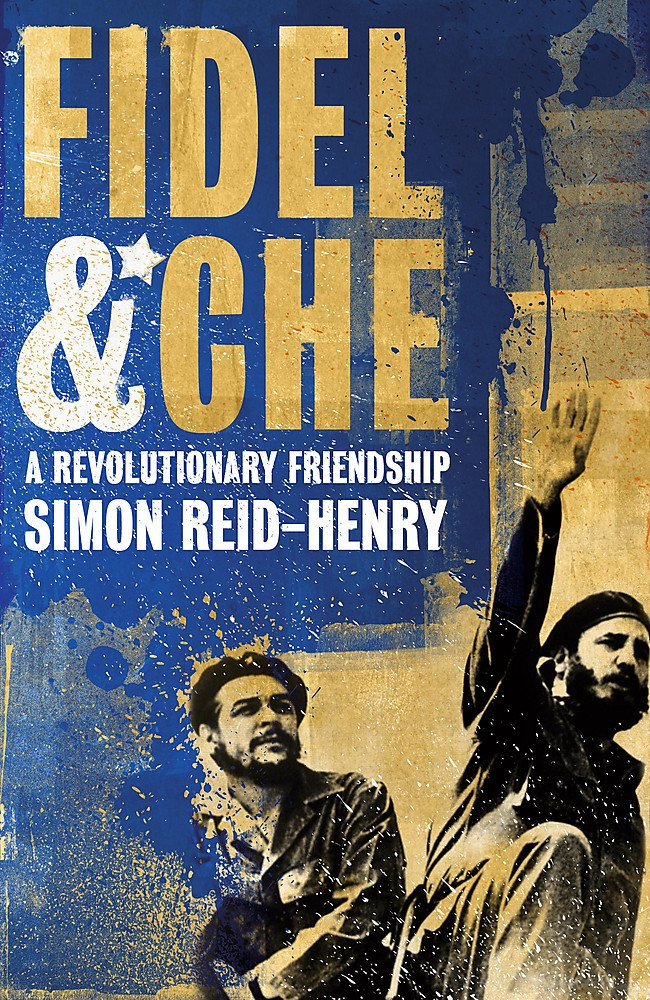 Fidel and Che PDF
