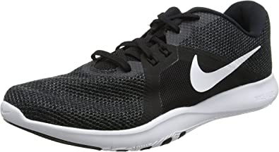 nike femme fitness chaussure