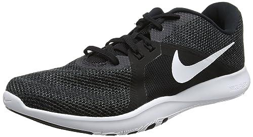 Tr Femme Nike Fitness 8Chaussures De Flex 8nvNwm0O