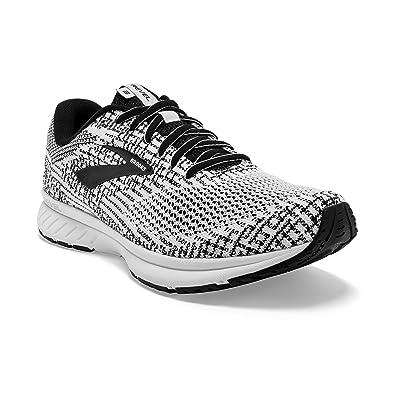 Brooks Womens Revel 3 Running Shoe: Sports & Outdoors