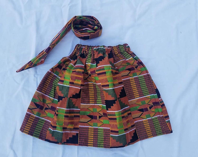 kente laces//Ankara shoelaces//african laces//laces//kente shoelaces//