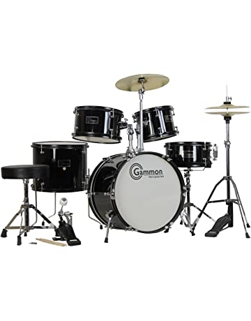 Shop Amazon com | Drum Sets & Set Components