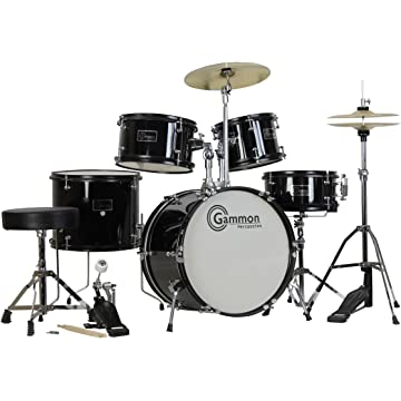 cheap Gammon Percussion BMDJR50 2020