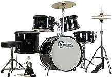 Gammon Percussion BMDJR50