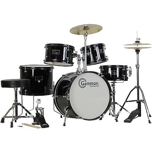 Drums Parts Amazon Com