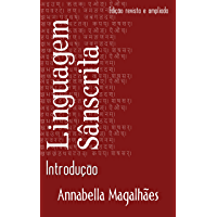 Linguagem Sânscrita: Introdução