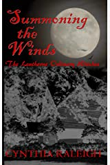 Summoning the Winds: The Lanthorne Ordinary Witches Kindle Edition