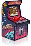 YUNTAB (JP) ミニゲーム機 Mini game machine レトロゲーム機 200種類以上のゲーム内蔵 ポータブルゲームマシン Portable game machine