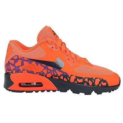 Nike 852819-800, Chaussures de Sport Garçon