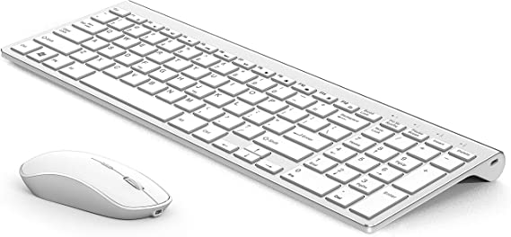 2 sets-silver computer Keyboard /& mouse charm,office charm,student charm,school