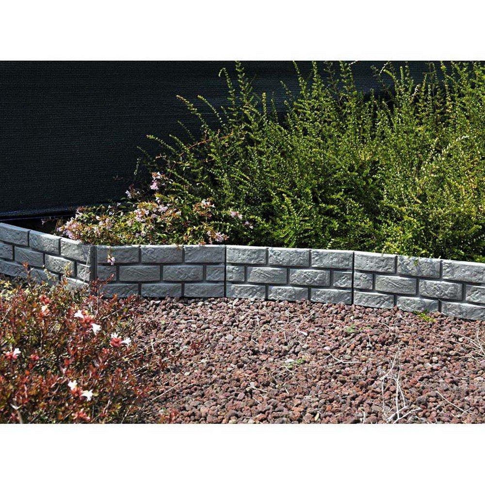 Bordure recinzione acquisto per albero giardino - Acquisto terra per giardino ...