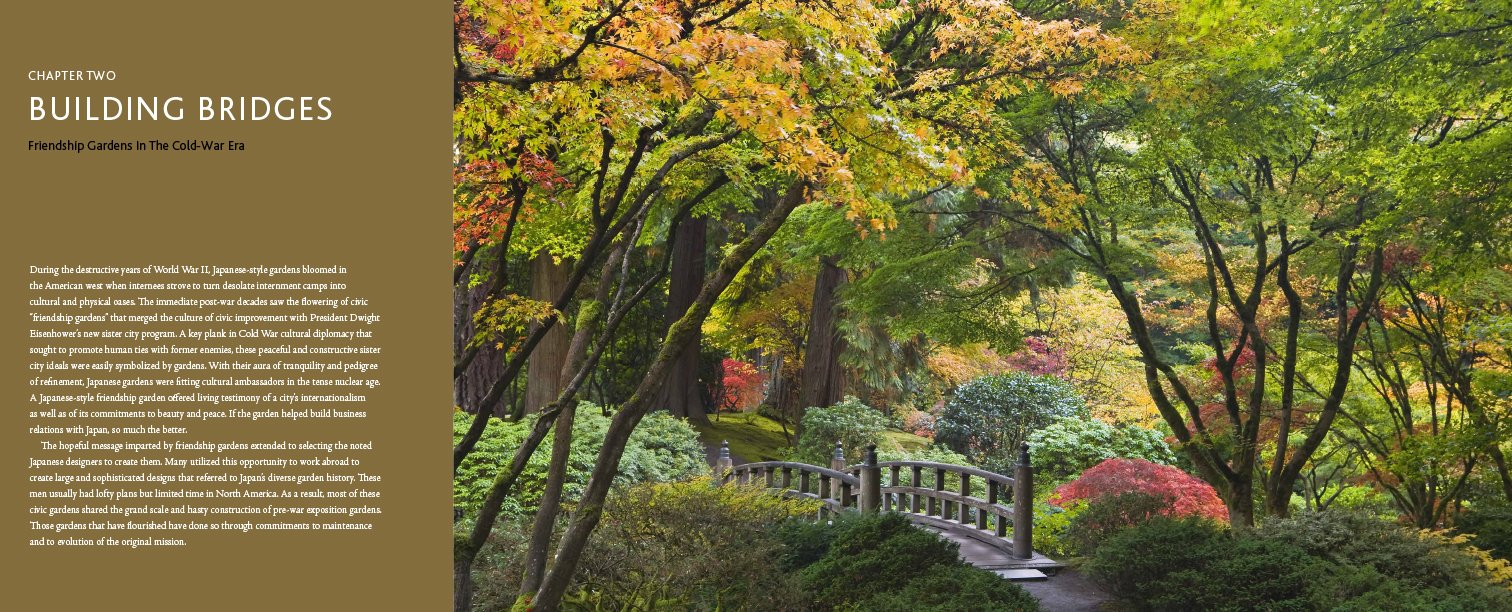 Amazon.com: Quiet Beauty: The Japanese Gardens of North America ...
