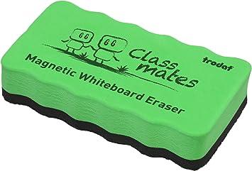 Classmates Whiteboard Eraser