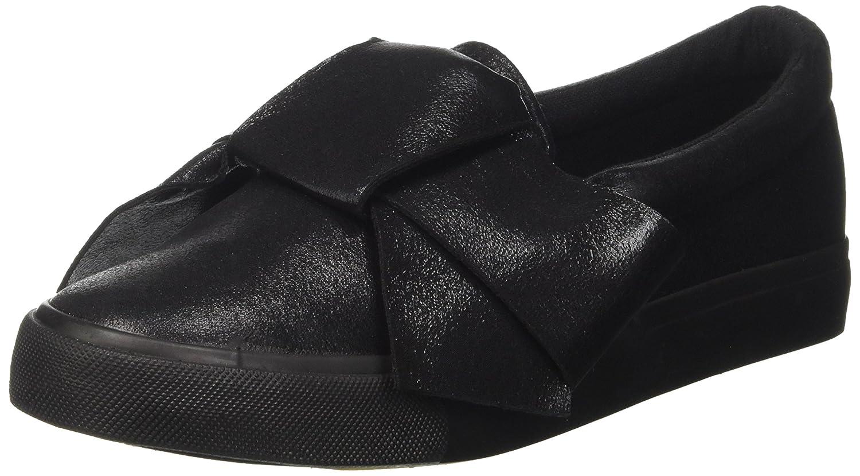 T7h450, Womens Loafers Tata Italia