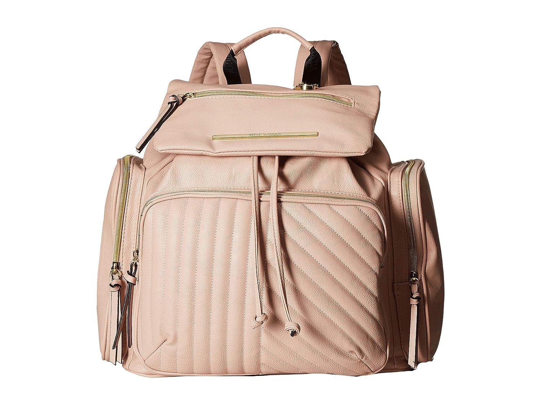 [スティーブ マデン] レディース バックパックリュックサック River Backpack [並行輸入品] No-Size  B07P64Y1R6