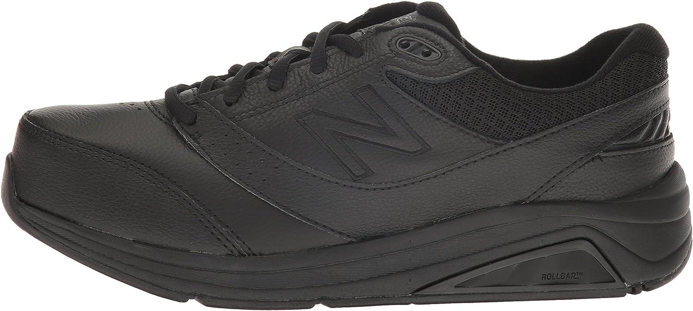 New Balance 928, Zapatillas de Senderismo para Mujer: Amazon.es: Zapatos y complementos