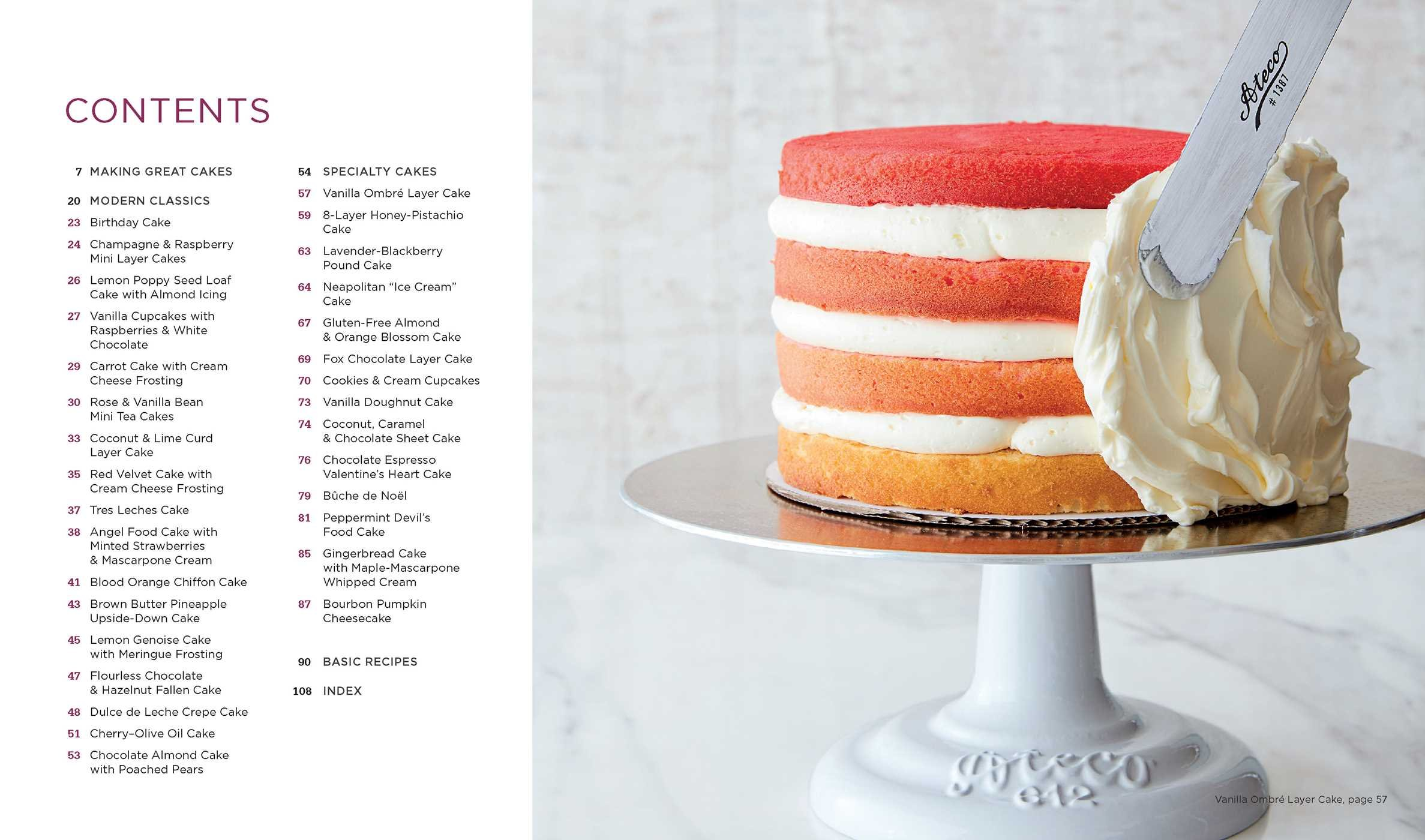 Favorite Cakes: Showstopping Recipes for Every Occasion: Amazon.es: Williams Sonoma Test Kitchen: Libros en idiomas extranjeros