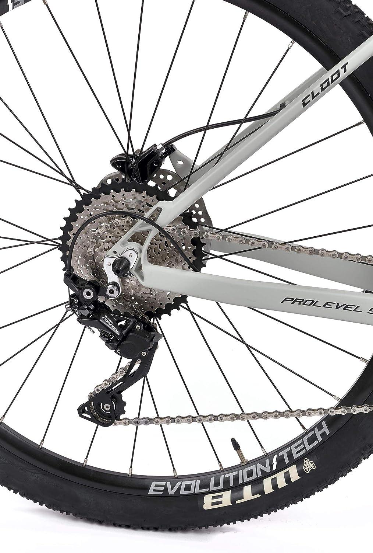CLOOT Bicicleta MTB 29