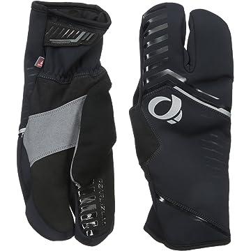 top selling Pearl Izumi - Ride 14341508021 Pro AMFIB Lobster Gloves