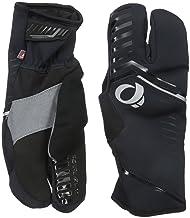 Pearl Izumi - Ride 14341508021 Pro AMFIB Lobster Gloves
