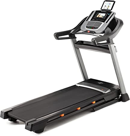 Amazon.com : NordicTrack C 990 Treadmill : Sports & Outdoors