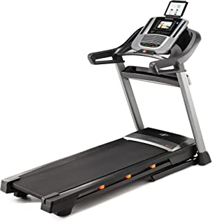 81kXyg4Xm4L._AC_UL320_SR302320_ amazon com nordictrack c 1650 treadmill sports & outdoors  at gsmportal.co